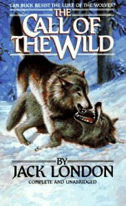 The-Call-of-The-Wild